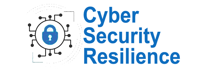 Cyber Security Resilience